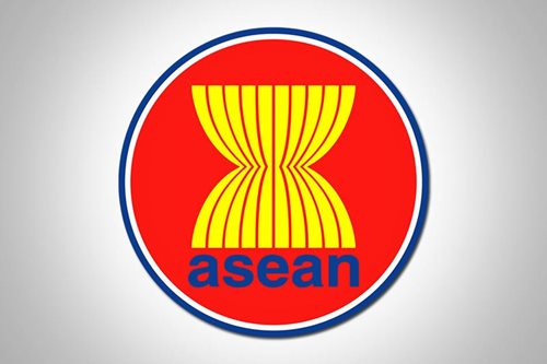 ASEAN leaders to hold special summit on COVID-19 via video conference