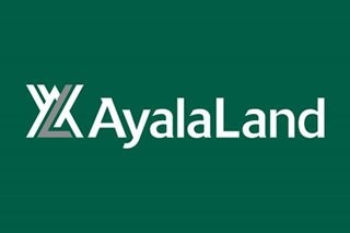 Ayala Land Jan-Sept net income down 73 pct, notes 'improvement' in majority of business lines