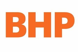BHP to exit global coal body over climate change policy