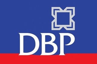 DBP says it follows 'stringent' loan policies