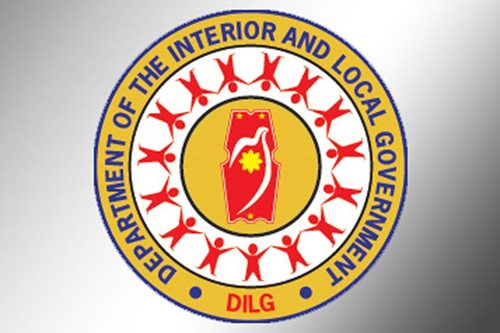 DILG vows probe into 27 'ghost barangays' in Manila