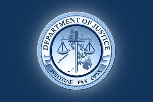 DOJ issues lookout bulletin vs Kapa execs