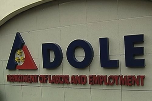 Labor dept to expand jobs training program
