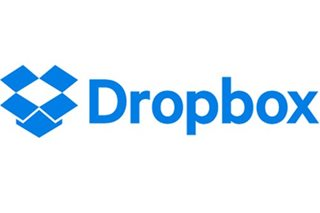 Dropbox seeks to hire IPO underwriters - sources