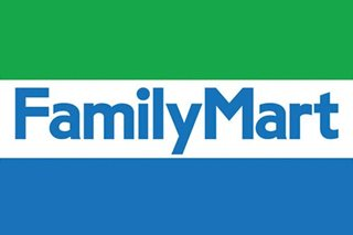 Family Mart says 'exploring options' after reported sale plan