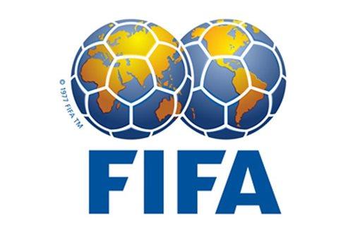 COVID forces FIFA to postpone U-20, U-17 World Cups