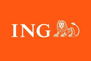 Money laundering scandal leaves stain on ING results