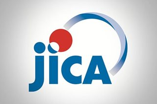 JICA: Japanese aid to Philippines won't be diverted to militants