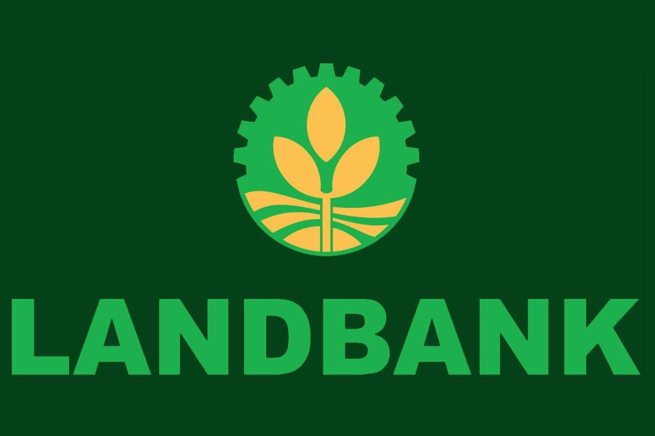 Landbank Says 2016 Net Income Up 2 Pct