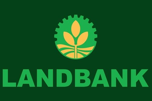 Landbank sets ATM downtime this weekend amid system upgrade