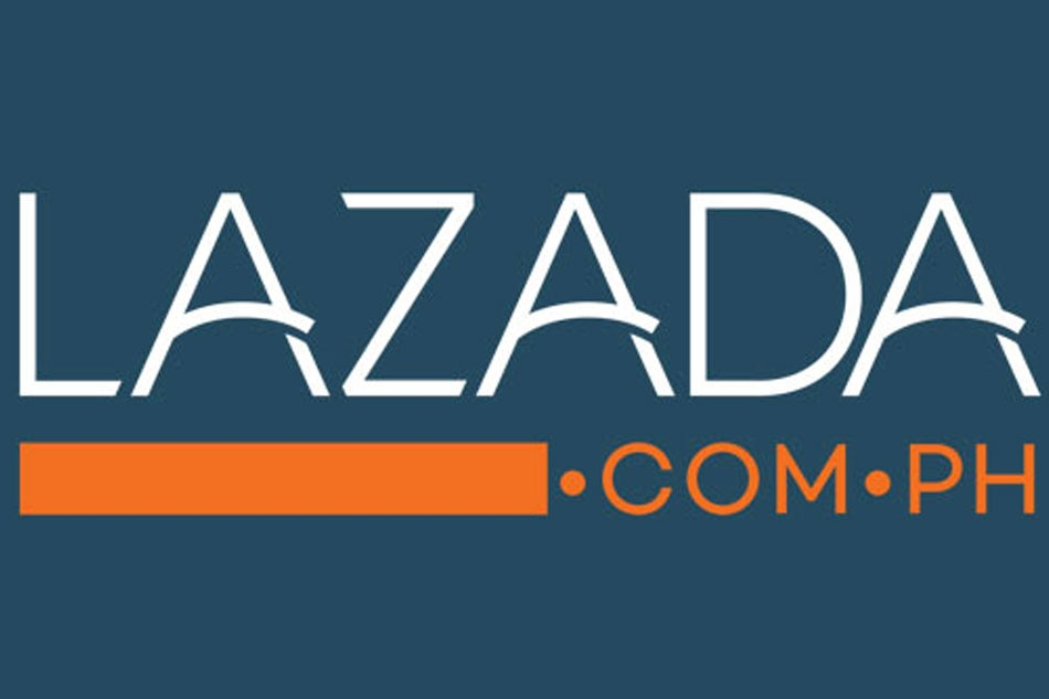 China's Alibaba boosts stake in Lazada | ABS-CBN News