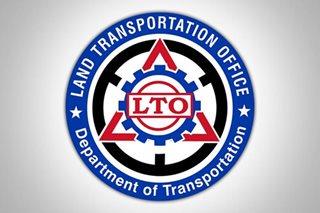 May-ari ng sasakyang nanagasa umano ng traffic enforcer, tukoy na