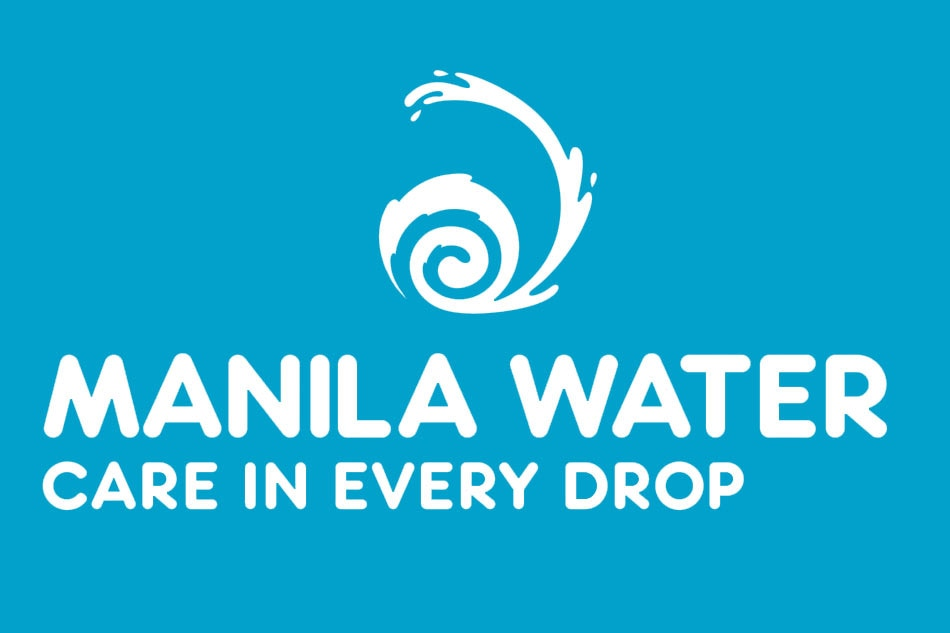 Image result for images for manila water