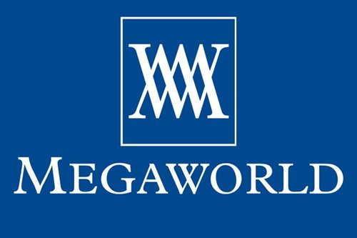 Megaworld on track to hit 1M-sqm office inventory by yearend