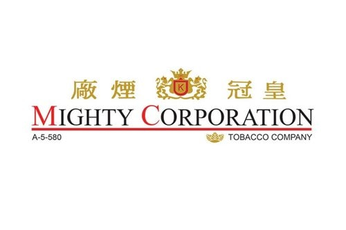 Mighty Corp. asks DOJ to dismiss tax evasion raps, says raids were illegal