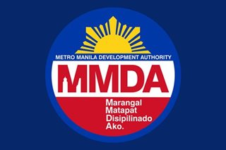 COA notes unimplemented, delayed MMDA flood-control projects