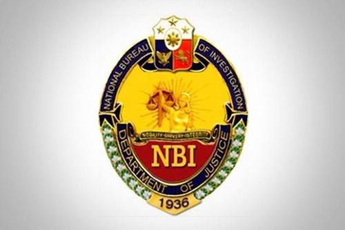 COA questions double liquidations by NBI personnel