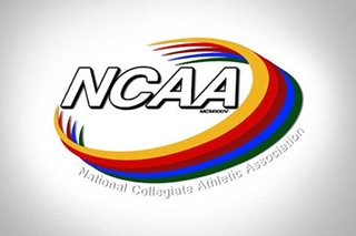 No NCAA basketball games on Friday due to 'Gorio'