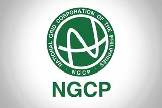 NGCP warns of higher electricity costs with removal of VAT exemption