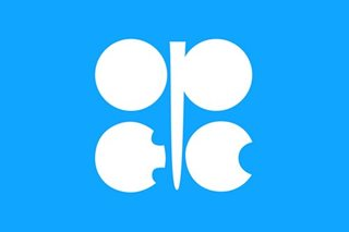 OPEC to discuss extending cuts, quotas: UAE minister