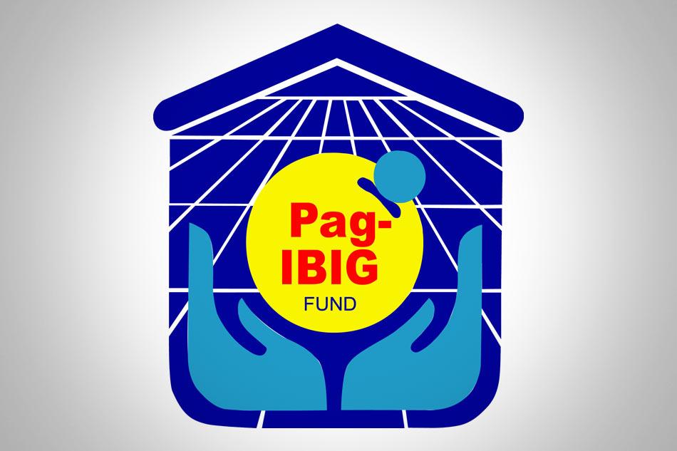 Ilang Pag-IBIG loan application, apektado ng systems upgrade ng ahensiya
