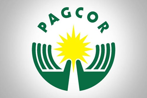 3 offshore gaming firms close shop on tax worries: PAGCOR chief