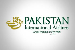 Pakistan airline sorry for forgetting two corpses in NY