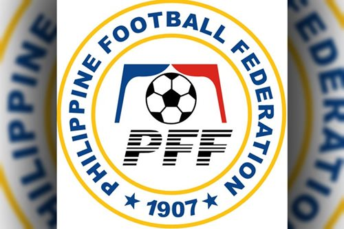 PFF issues licenses to 8 clubs ahead of PFL launch