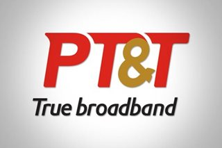 PT&T confirms talks with South Korean telco firm