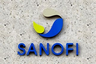 Trial results of Sanofi's Zika vaccine showed promise, researchers say