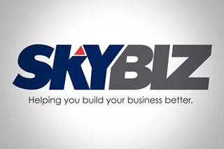 Sky launches new broadband plan for businesses