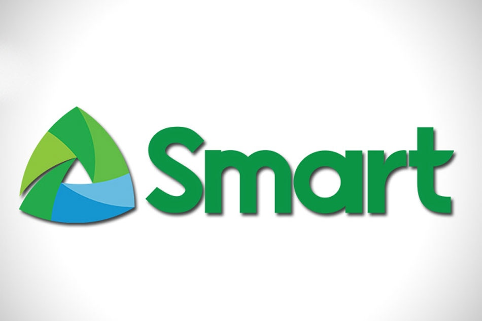 Smart boosts GigaSurf packages with new Video Every Day promo