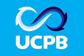 UCPB to stay open on Saturday July 29 for claiming of EMV cards