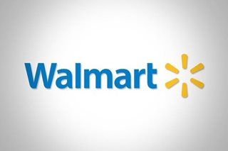 Walmart buys 77 pct stake in India's Flipkart for $16-B