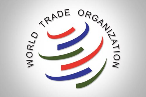 China asks WTO to weigh in on EU anti-dumping measures