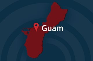 Pinoys in Guam worry about NoKor's threat