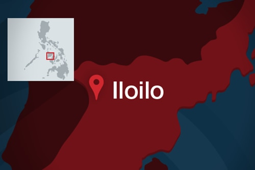 2 sekyu, sugatan sa hit-and-run sa Iloilo