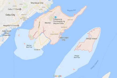 DOLE, CIDG nab illegal recruiters in Lapu-Lapu City