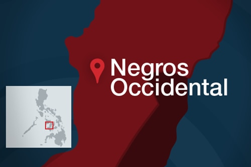 Ex-cop in most wanted list nabbed in Negros Occidental