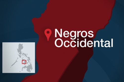 Teenager patay nang masagasaan ng truck sa Negros Occidental