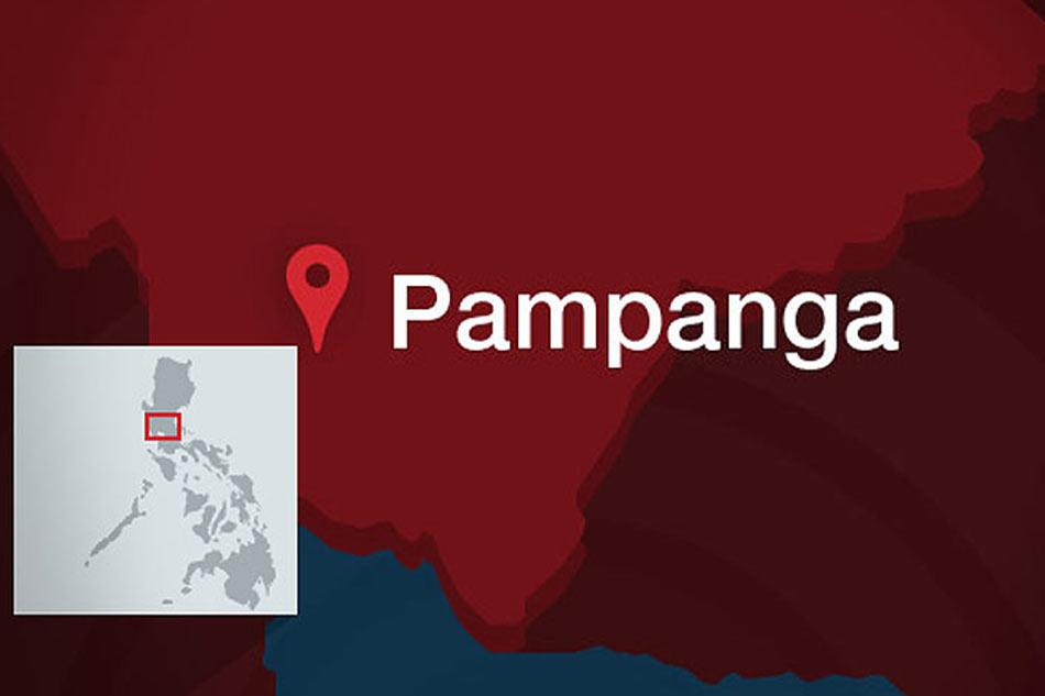 Maraming negosyo sa Pampanga namemeligrong magsara: grupo