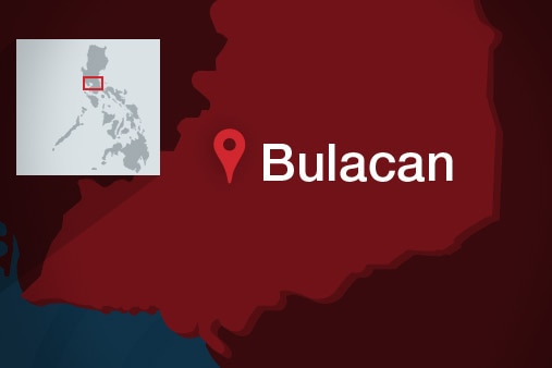 P300 million worth of smuggled rice seized in Bulacan