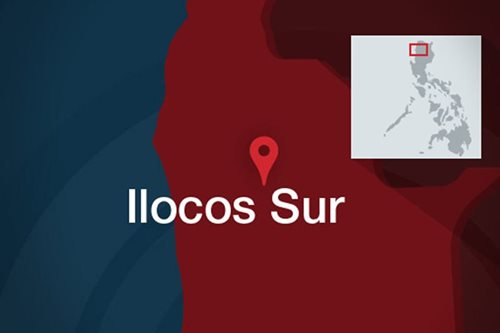 Businesswoman drowns in Ilocos Sur