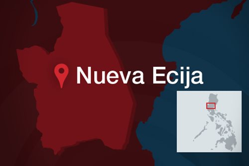 6 cops, 2 civilians nabbed in Nueva Ecija for extortion