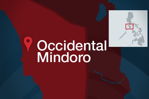 Alleged narco-cop killed in Mindoro 'shootout'