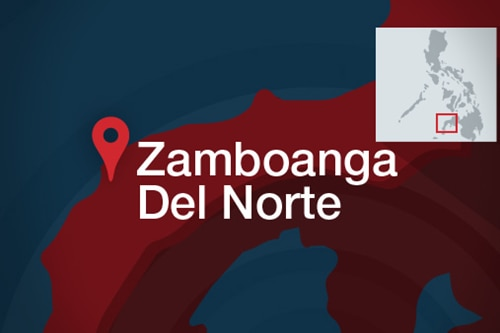 4 kidnap victims rescued in Zamboanga del Norte