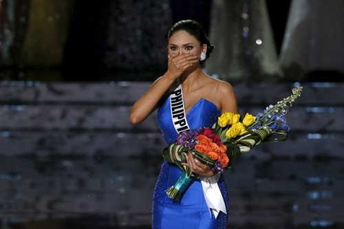 How Miss Universe winner will be determined this year