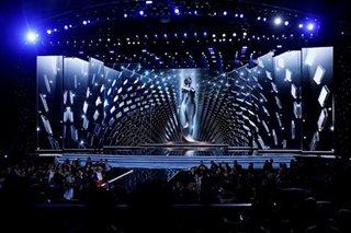 LIVE BLOG: Miss Universe 2017