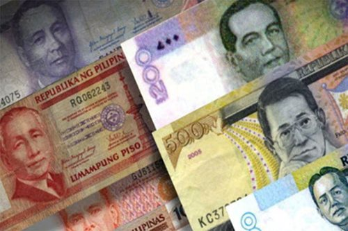 Friday deadline for swapping old bills stays: Bangko Sentral