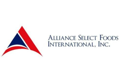Alliance Select sells US unit, Indonesia assets